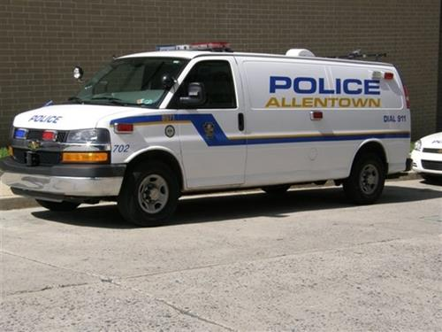 City of Allentown - PA - Official Site