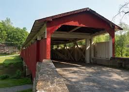 City Awarded $750,000 for Bogert's Bridge