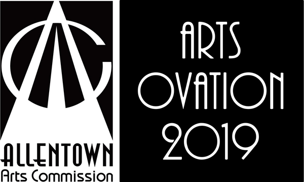 31st Annual Arts Ovation Awards Recipients Announced