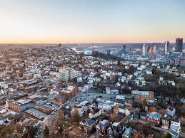 Cornell Studying Noise Pollution > AllentownPA GOV