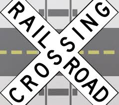 Crossing Replacement Closing Auburn Street