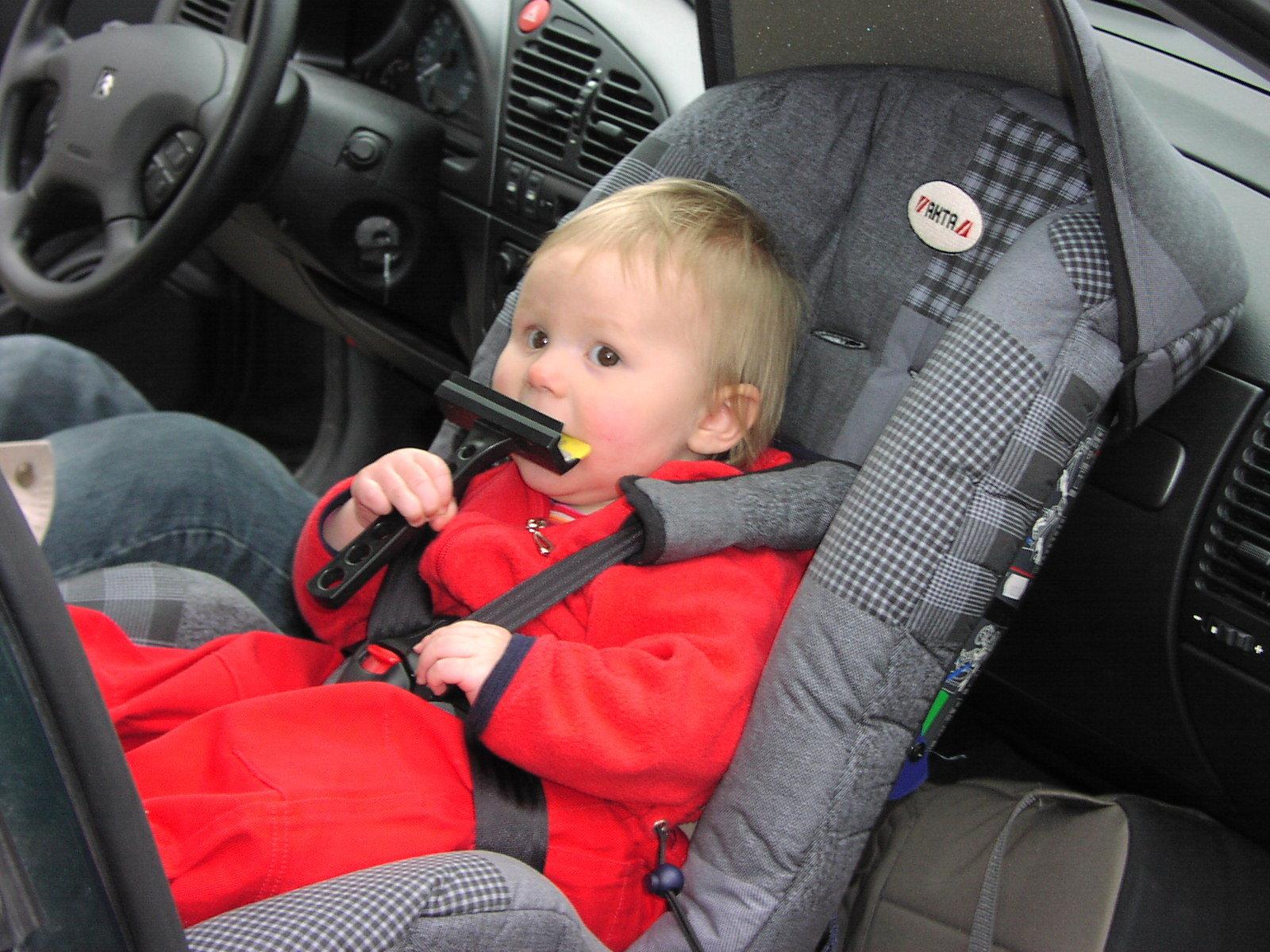 Car Seat Check Event Scheduled > AllentownPA.GOV