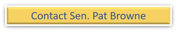 Contact Senator Pat Browne
