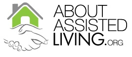 Click here to go to the About Assisted Living website