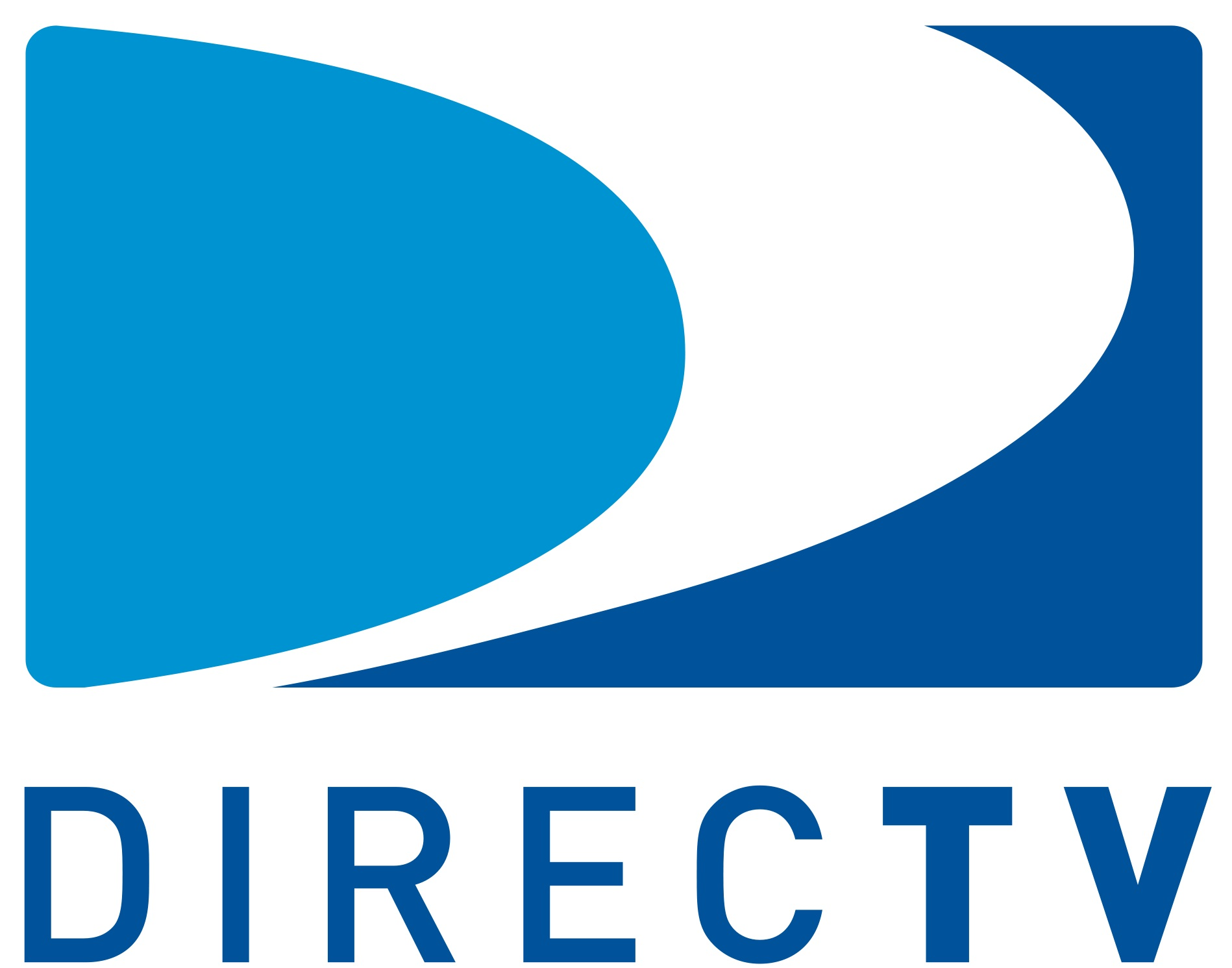 Click here to go to the DirecTv website