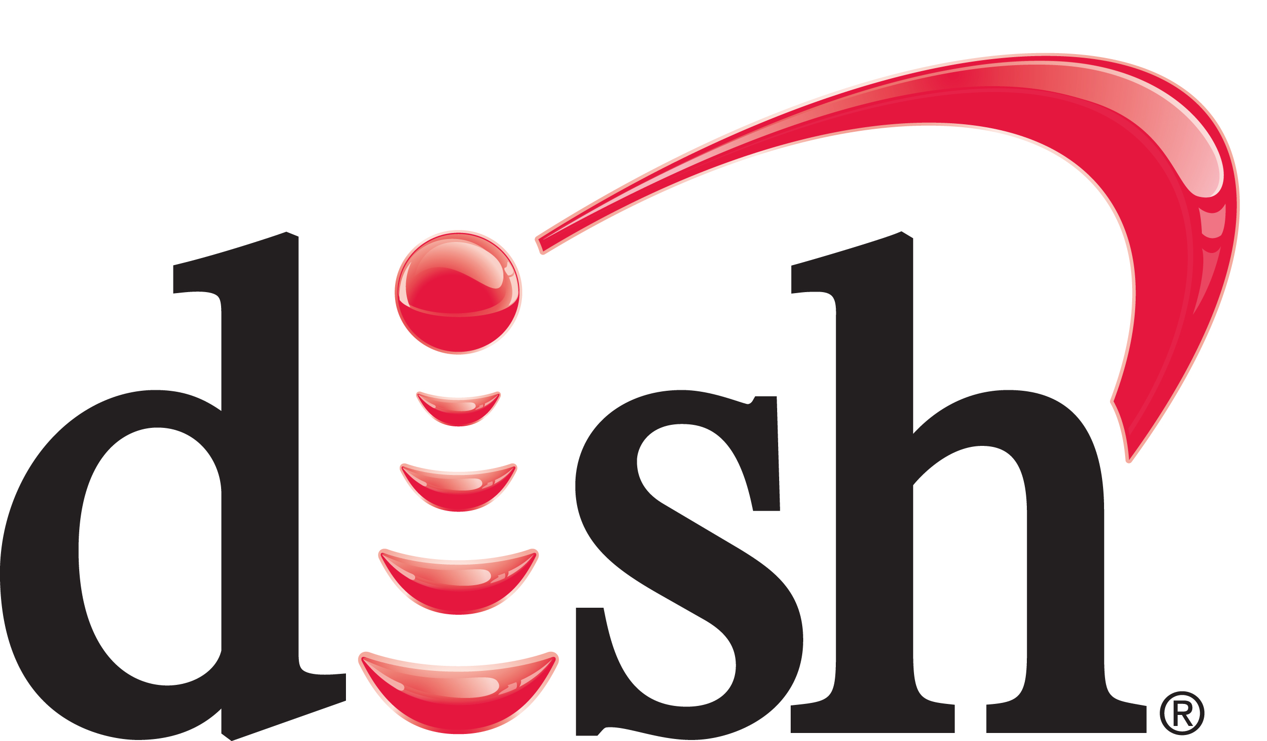 Click here to go to the Dish Network website
