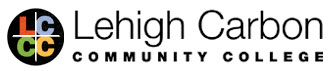 Link to the Lehigh Carbon Community College website