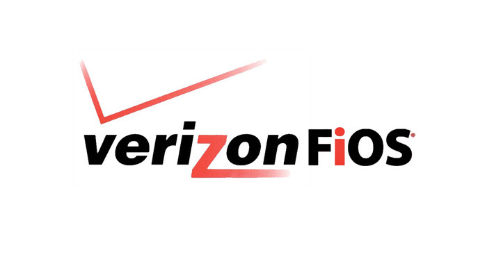 Click here to go to the Verizon website