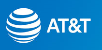 Click to go to the AT&T website