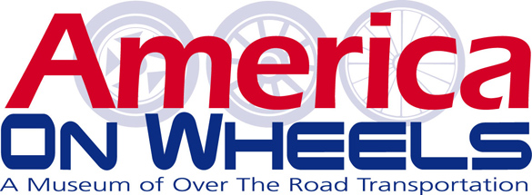 Click here to go to the America on Wheels website.