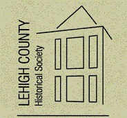 Click here to go to the Lehigh Valley Heritage Museum website.
