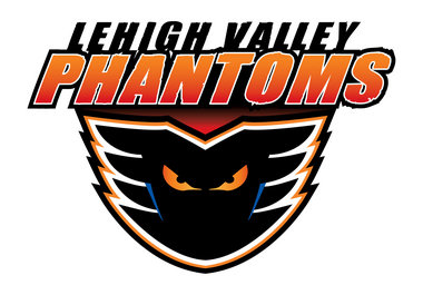 Click here to go to the Lehigh Valley Phantoms website.