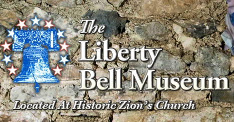Click here to go to the Liberty Bell Museum website.