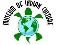 Click here to go to the Museum of Indian Culture website.