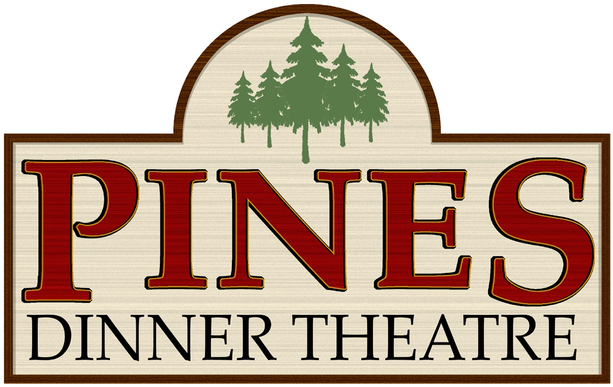Click here to go to the Pines Dinner Theatre website.