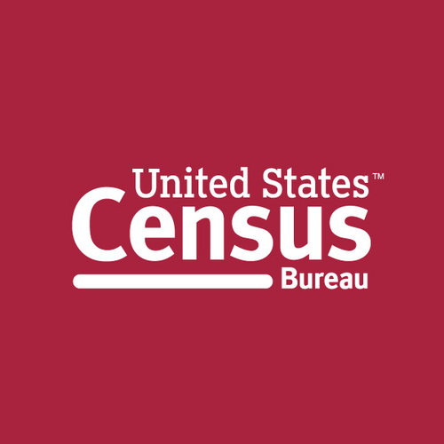 Click here to go to the United States Census website.