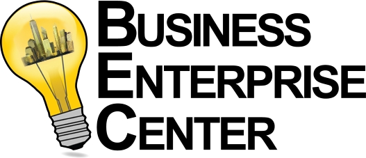 Click here to go to Lehigh Carbon Community College Business Enterprise Center website