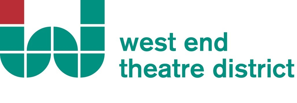 West End Theatre District