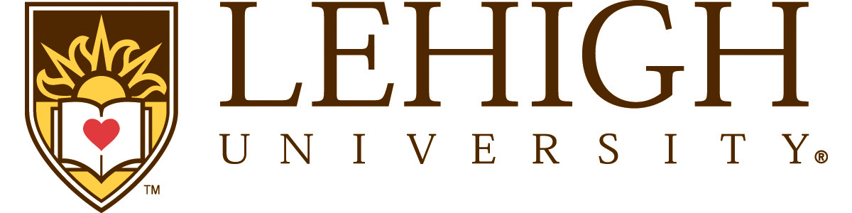 Click here to go to Lehigh University website