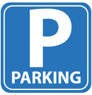 Click to go to the Allentown Parking Authority website.