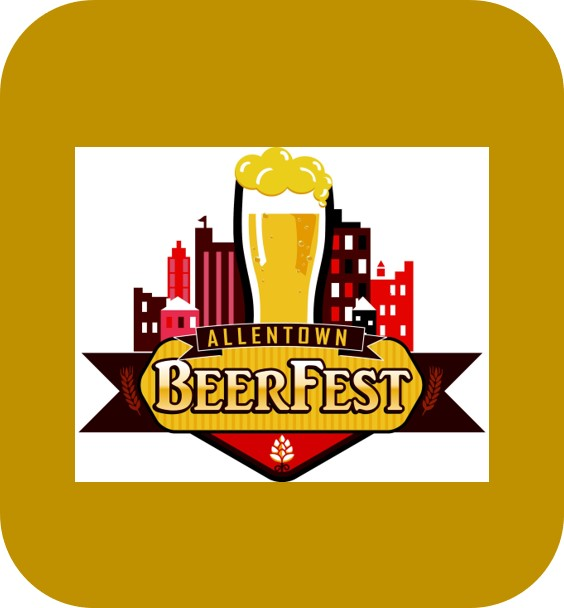 Click here to go to the Allentown Beer Fest page of the Downtown Allentown website.