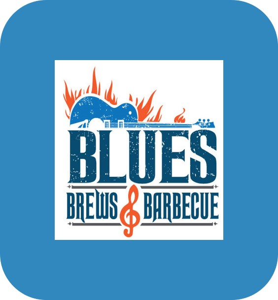 Click here to go the Blues Brews and BBQ page of the Downtown Allentown website.
