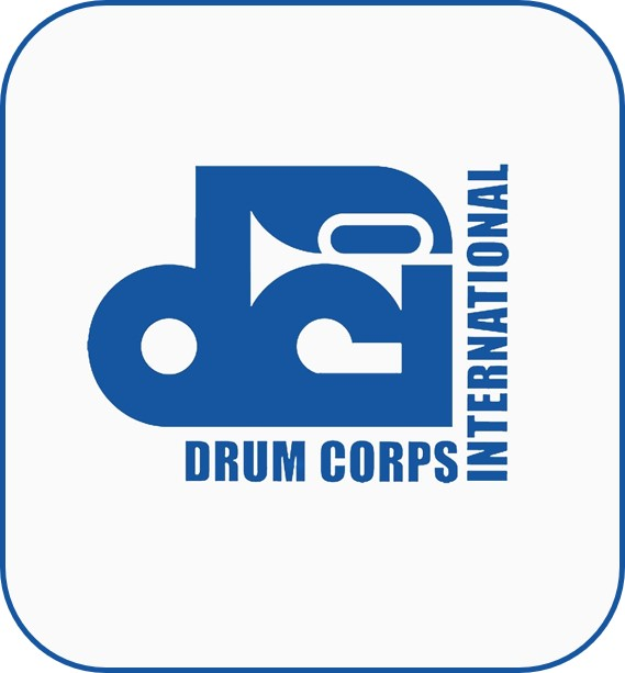 Click here to go to the Drums Corps International website.