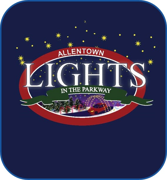 Click here to go to the Lights in the Parkway page.