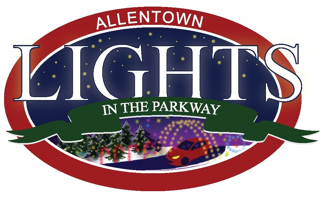 Click here to go to the Lights in the Parkway 2019 page.
