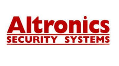 Altronics Security Systems