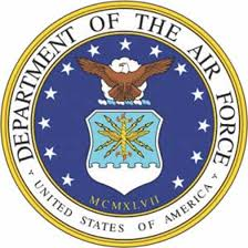 Click here for United States Air Force listing of names.