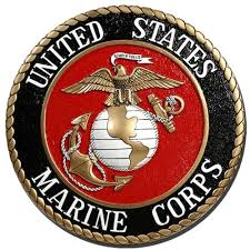 Click here for United States Marine Corps listing of names.