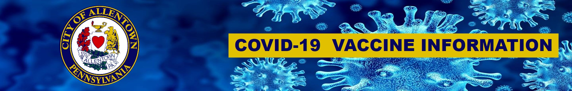 COVID-19 VaccineInformation