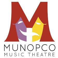 Click here to go to the Municipal Opera Company of Allentown website.