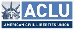 Click here to go to the Know Your Rights page of the ACLU website.