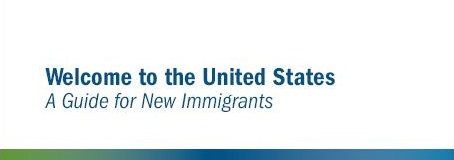 Link to Immigration Assistance pdf in English