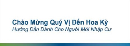 Link to Immigration Assistance pdf in Vietnamese