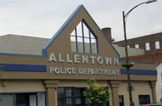 Allentown Police Department