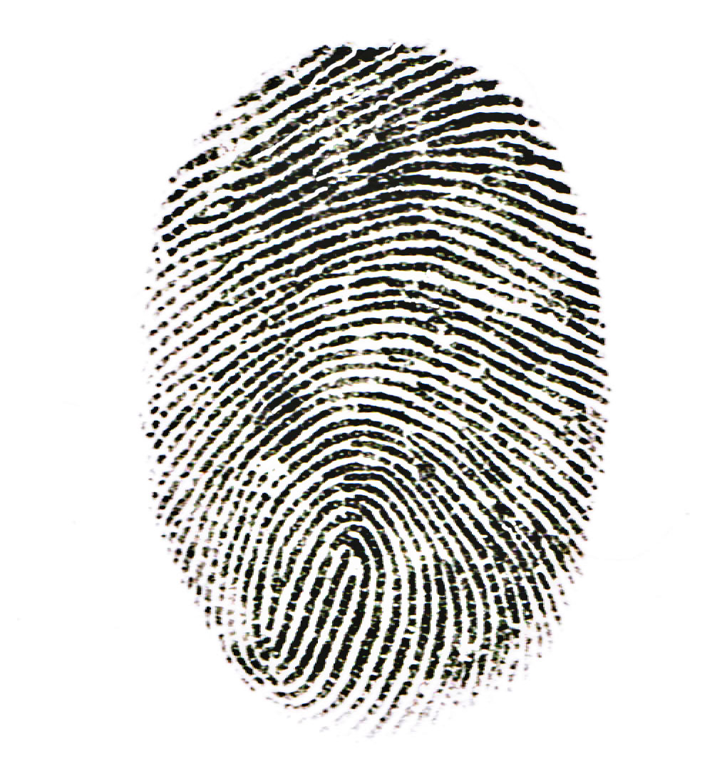 Click here to load the Fingerprinting and Background Checks page.
